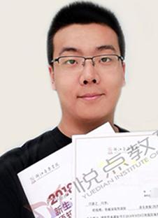 高考声乐强化训练