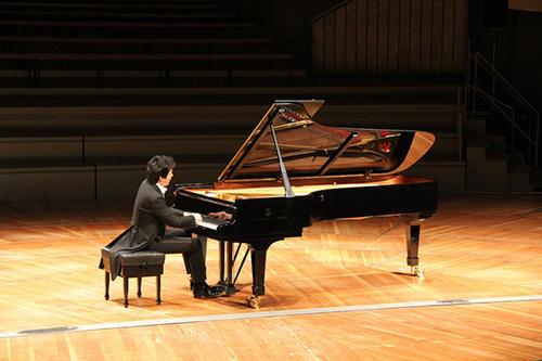 参加杭州音乐艺考培训时都有哪些注意事项呢?