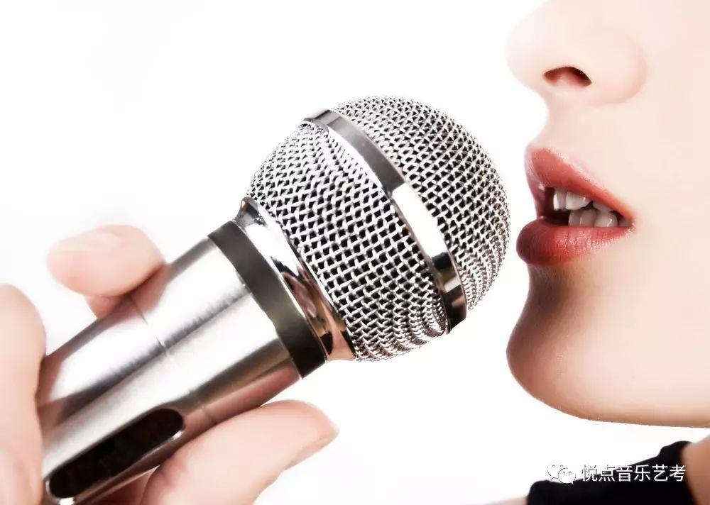 杭州音乐高考培训机构哪家成绩比较好?推荐悦点!
