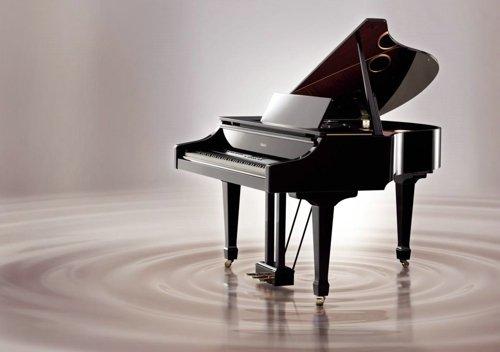 参加杭州音乐培训需要注意哪几个复习时间段?