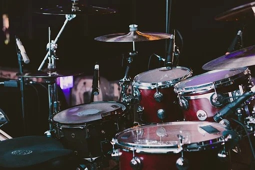 音乐艺考生培训要注意些什么?