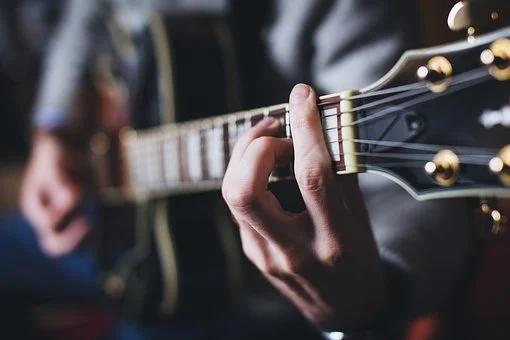 浙江音乐学院艺考培训学校怎么选择?