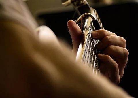 音乐类艺考院校有哪些可以报考?