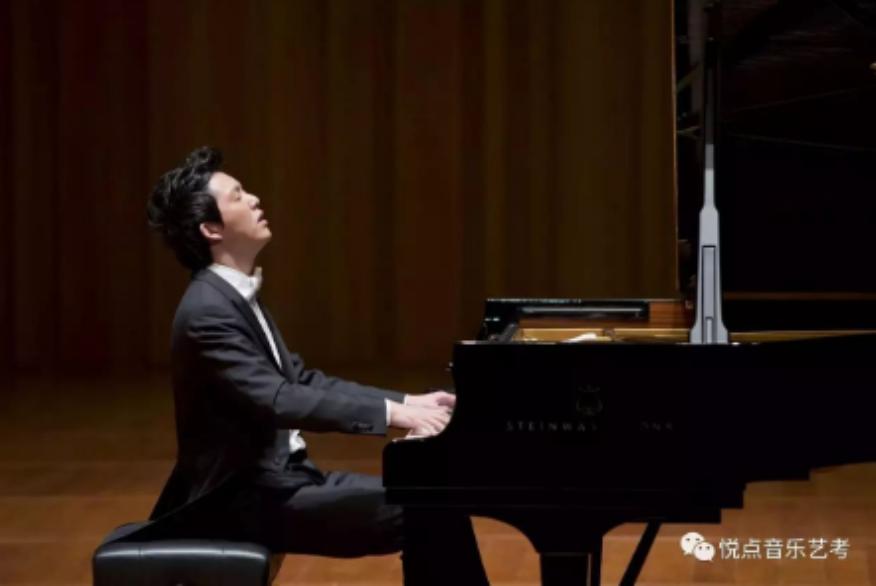 杭州音乐艺考生需要考试哪些内容?
