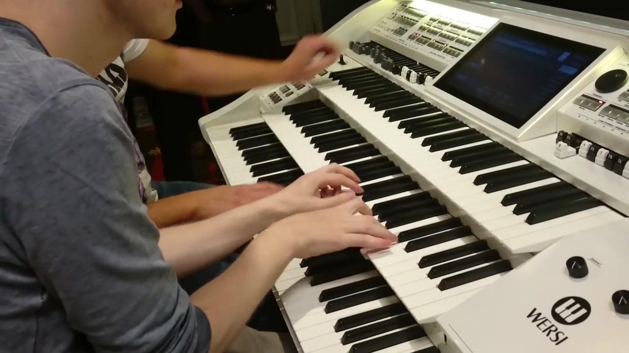 宁波最好的音乐培训机构如何选出?