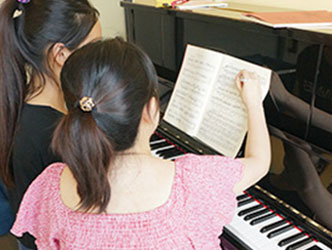 沈阳音乐学院和浙江音乐学院哪个好?