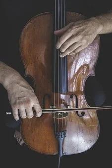 浙江音乐艺考培训机构如何选到靠谱的?