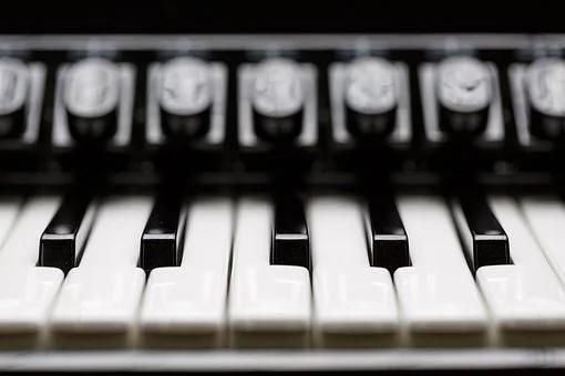 声乐艺考培训机构的选择,有哪些建议?