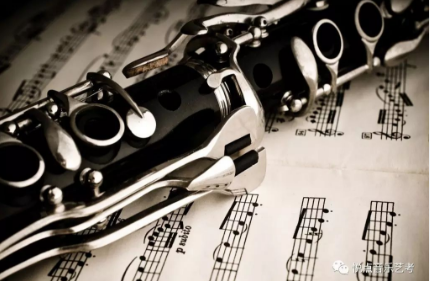 杭州悦点音乐培训机构的优势是什么?