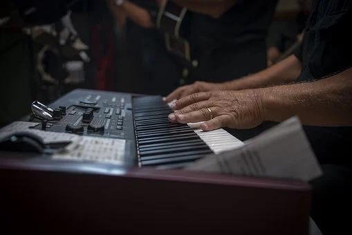 音乐艺考生在集训的时候该如何选择?