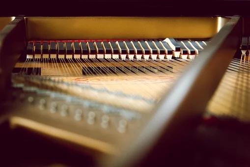 为什么要参加音乐艺考集训班?