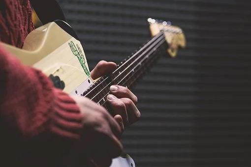 音乐艺考主要考什么?如何准备?